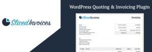 ¿ Como facturar desde WordPress con Sliced-Invoices ?
