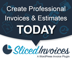 sliced-invoices