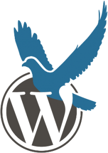 Meetup WordPress Santako – Mayo