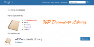 wp-documents-library-4