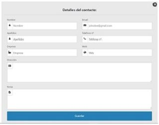 wp-contacts-manager-3