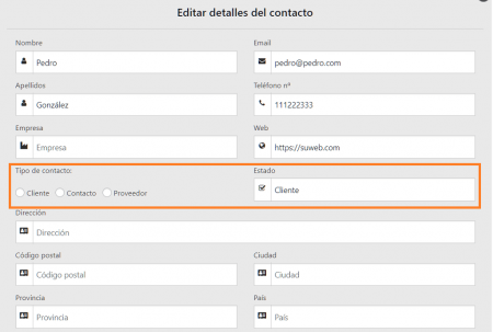 wp-contacts-manager-changes3