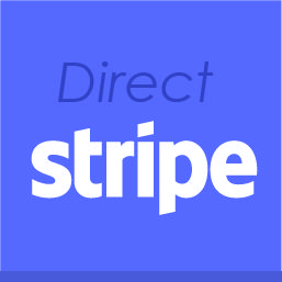 direct-stripe-icon