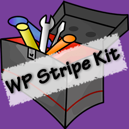 wp-stripe-kit-icon