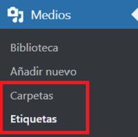 medios-carpetas