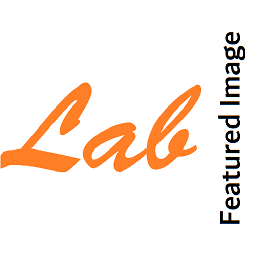 lab-featured-image-icon