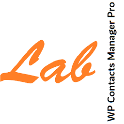 lab-wp-contacts-manager-pro