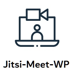 Jitsi-Meet-WP