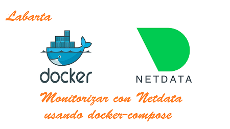 netdata-docker-blog