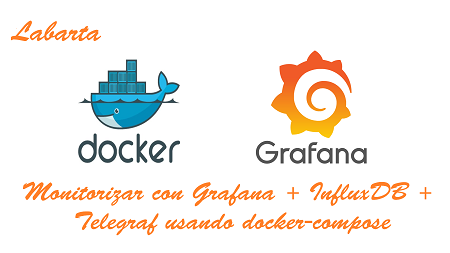 grafana-docker-blog