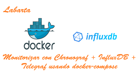 influxdb-docker-blog